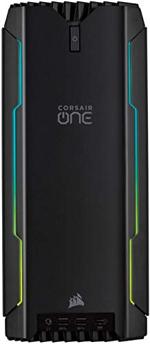Corsair ONE i140 Kompakter Gaming-PC (Intel Core...