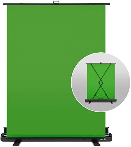 Elgato Green Screen Chroma-Key-Panel (zur...