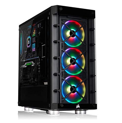 Memory PC High End Computer AMD Ryzen 9 3950X, 16x...
