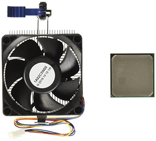 AMD FX 6300 Hexa-Core Prozessor (3,5GHz, Socket AM3+...