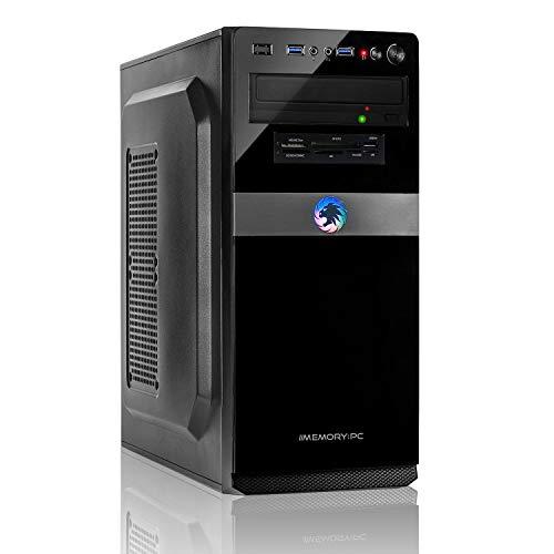 Memory PC Intel i9-9900K 8X 3.6 GHz, ASUS, 32 GB DDR4,...