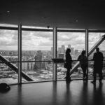 B2B Video Marketing - Strategien und Formate