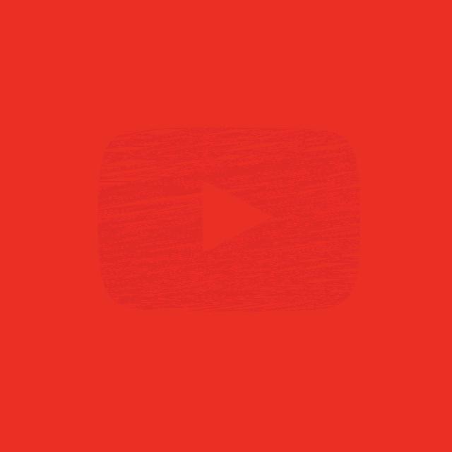 YouTube-Ads: Diese typischen Fehler können Sie vermeiden