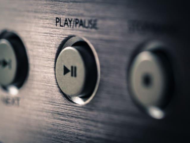7 Videos, die jedes Unternehmen produzieren sollte