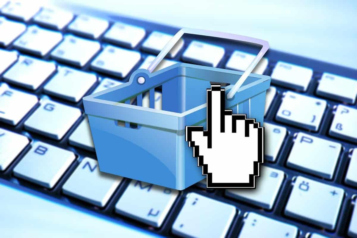 11 Tipps für E-Commerce Demo Videos und wie Sie damit Ihre Conversions steigern