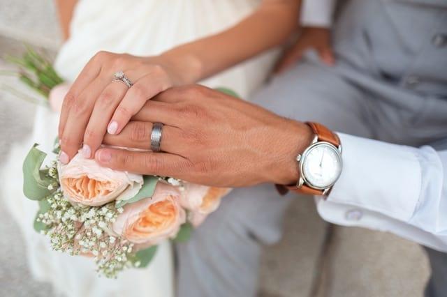 Wie viel kostet ein Hochzeitsvideo und wie entwickelt sich der Preis?