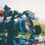 Ratgeber: Geeignete Filmproduktionsfirmen in Deutschland finden - Was gibt es zu beachten?