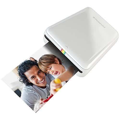 Polaroid Kamera ZIP