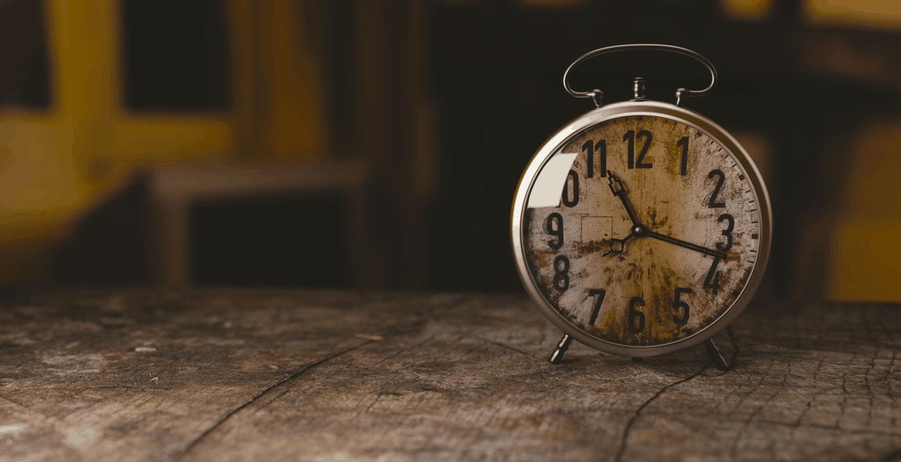 Wie wir mit BAVOKO Filmemachern wertvolle Zeit sparen und Preisdumping verhindern